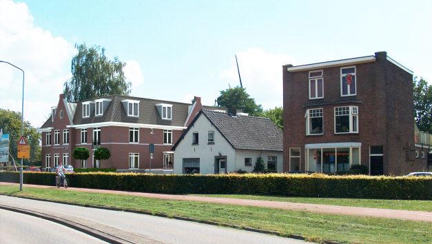 molenberg3.jpg