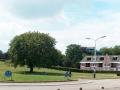 molenberg2.jpg