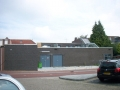touwslagersbaan2.jpg