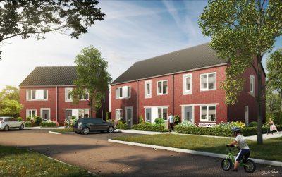 Jan Oosterhout Ontwikkeling en Aannemersbedrijf - draaischijf milsbeek