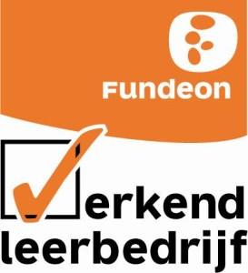 logo-Erkend-Leerbedrijf_oranje_Content