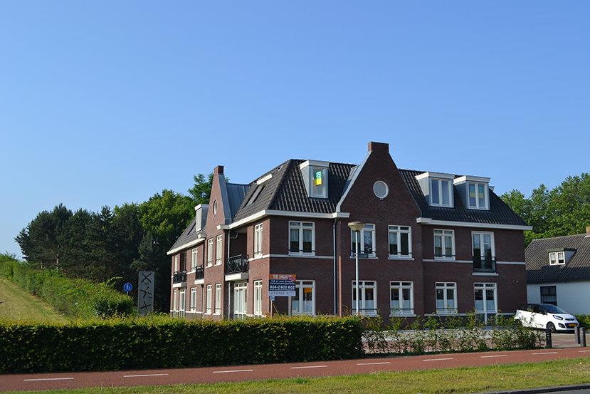 Villa Molenberg